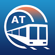 Vienna U-Bahn Guide and Subway Route Planner 1.0.18