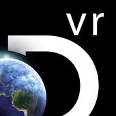 Discovery VR for Cardboard 1.5.0