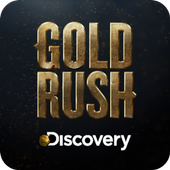 Gold Rush The Game 1.1.0