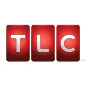 TLC 1.1