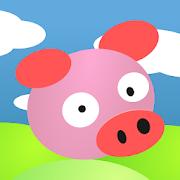 Run Pig Run 1.3.1