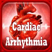 Cardiac Arrhythmia Disease 0.0.1
