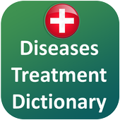 Diseases Treatments Dictionary 1.12