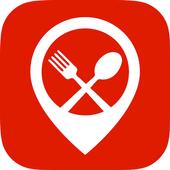Foodie - Find Best Dishes 1.9.3
