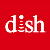DISH NETWORK Weather 4.2.0