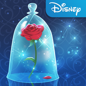 Beauty and the Beast 1.7.7