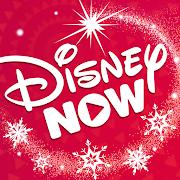 Disney Channel - watch now!