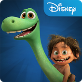 Good Dinosaur: Dino Crossing 1.1.4