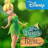 Disney Fairies Trail 1.1.0