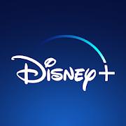 com.disney.disneyplus icon