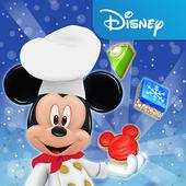 Disney Dream TreatsDisneyPuzzleBrain Games