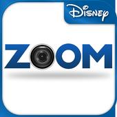 Disney Zoom 1.1.0