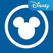 My Disney Experience 4.6.1