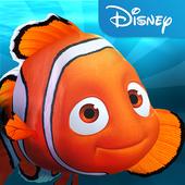 Nemo's Reef 1.8.1