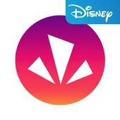 Disney Applause 1.6.0