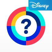 Disney Inquizitive 1.1.0