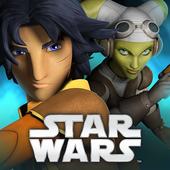 Star Wars Rebels: Missions 1.4.0