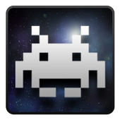 Impossible Space Invaders 0.1.2