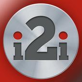 i2i Network Rail Mobile 2.0