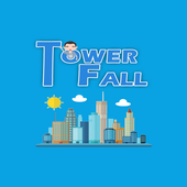 Tower Fall 2.1