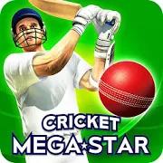 com.distinctivegames.cricketmegastar 1.7.1.123