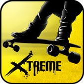 Downhill Xtreme 1.0.5