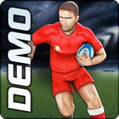Rugby Nations 15 Demo 1.0.2