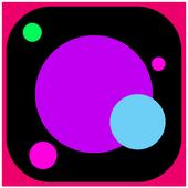 Color Collide 1.0.5