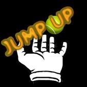 Jump Up 1.0