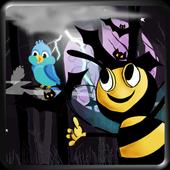 flappy happy bee 1.0