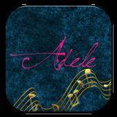Adivinha Letras Adele 1.0