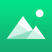Piktures - Photo Gallery, Editor & Video player 2.5