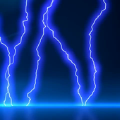 Live Wallpaper Abstract 134 1.0