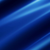 Abstract Live Walpaper 238 1.0