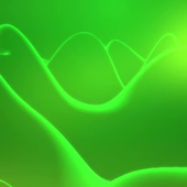 Abstract Live Walpaper 333 1.0