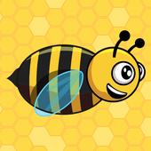 Bee jump 1.0.6