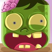Cartoon Zombie Shooter 1.1