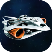 Space Shooter Ultimate 1.2.3
