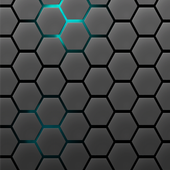 Honeycomb Live Wallpaper Free 1.2.2
