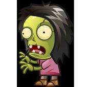 Zombie: Runner