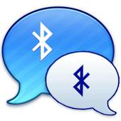 Smart Bluetooth Chat 1.4