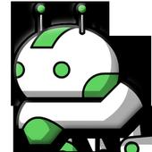 Growbot 1.2