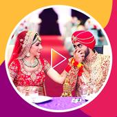 Punjabi Video Status 1.1.1