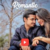 Romantic Video Status for Whatsapp 1.0.0