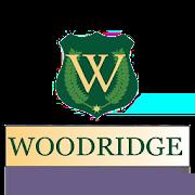 Woodridge 4.0.4