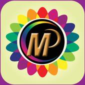 Mizan Phone 1.2.57