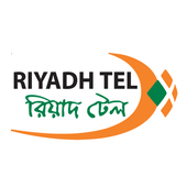 Riyadh Tel 1.6.13