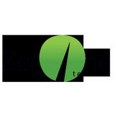 ZeroneTelecom 1.4.58