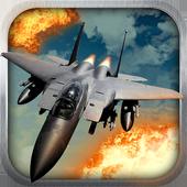 FighterJet Flight Simulator 3D 1.0.1