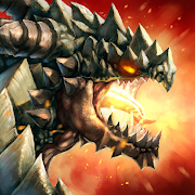 Epic Heroes - Dragon fight legends 1.12.84.519